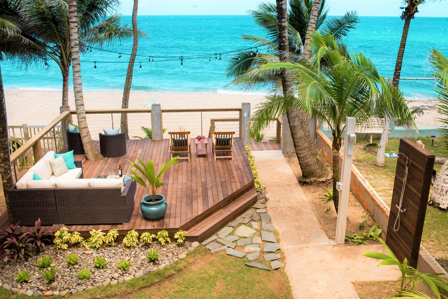 Bonnel_Sandy_Beach_House_Rincon_Images-17-b